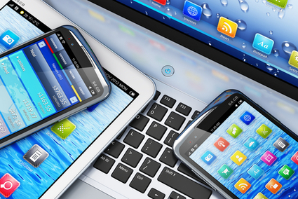 BYOD and Employee Habits—Employer Concerns | Bridget Miller | Entretiens Professionnels | Scoop.it