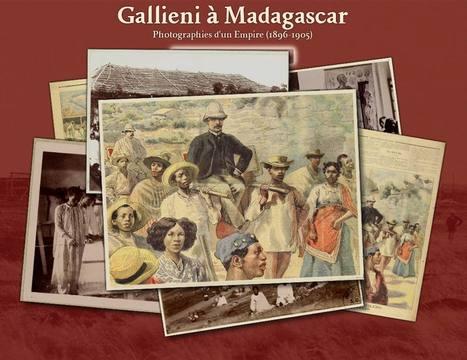 Gallieni à Madagascar | Ciné Schneider | Scoop.it