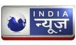 Kartikeya Sharma of ITV Network buys majority stake in Cent Percent Media Solution | Kartikeya Sharma, Venod Sharma | Scoop.it