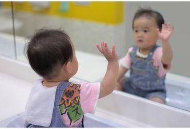 Le bilinguisme permettrait aux bébés d'apprendre plus vite - TopSanté | Bilinguisme précoce | Scoop.it