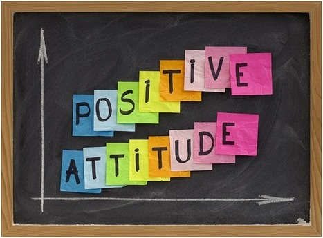Role of attitude positive for succeeding the interview | Jobsin Mumbai | Job Portals | Scoop.it