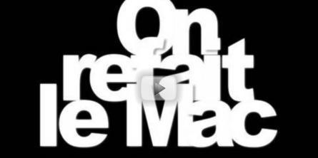 On Refait Le Mac - iTunes, Deezer, Spotify, Google, le Match! | MUSIC:ENTER | Scoop.it