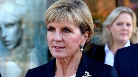 Malcolm Turnbull's marriage equality Faustian pact is unravelling | Gay News | Scoop.it