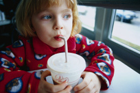 Soda Contributes to Behavior Problems Among Young Children | TIME.com | Writer, Book Reviewer, Researcher, Sunday School Teacher | Scoop.it