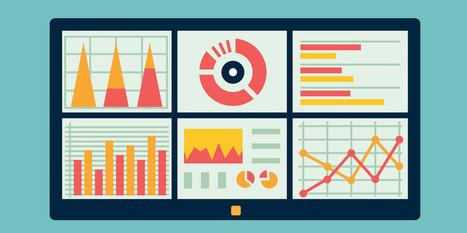 Jeux-concours : comment en exploiter les données et les résultats ? | Emarketinglicious | Social Media | Scoop.it