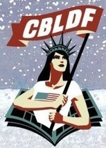 Comic Book Legal Defense Fund | | Studio Art and Art History | Scoop.it