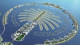Dubai- The land of celebrations - Mashatravel | Jobs in Kenya | Scoop.it