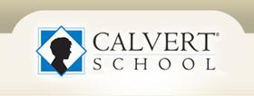 Homeschool Curriculum   Homeschooling   Calvert School   Virtual and Home Schools   Scoop.it
