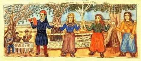 Κατεβάστε δωρεάν 12 βιβλία για την Επανάσταση του 1821 - Ερανιστής | Ιστορία Αρχαία, Βυζαντινή και Νεότερη | Scoop.it
