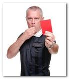 Top 10 des erreurs les plus fréquentes en référencement   club-ecommerce-07-leviers promotionnels   Scoop.it