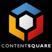 Content Square | Veille | Scoop.it
