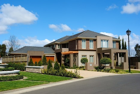 Home Builders: Finding a Suburb in Perth that Suits Your Lifestyle | BuzzHomes | Scoop.it