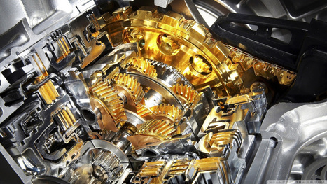 Why Engine Repair Is Important For Car Owners In Conyers | New Engine For My Car | Scoop.it