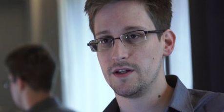 Surveillance d'Internet : un ancien employé de la CIA à l'origine des fuites | Geeks | Scoop.it