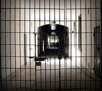 Patrimoine : une loi pour fermer les archives ? | Papiers et poussières | Chroniques d'antan et d'ailleurs | Scoop.it