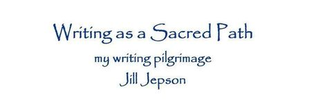 Writing as a Sacred Path: Teaching a Class on Animal Rights | Animals R Us | Scoop.it