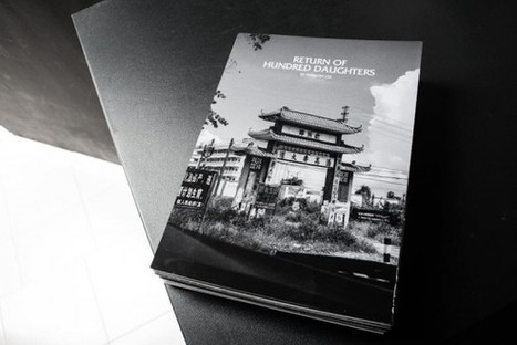Making A Photo Book 1: Choices and Decisions | Photography tips | Scoop.it