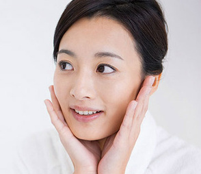 Rhinoplasty or Nose Job – Offering Cosmetic and Emotional Benefits | Nose Job News | Scoop.it