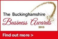 Buckinghamshire Business First Launches Monthly €�Ask The Expert Sessions' | Buckinghamshire Business First | Cocreative Business Buffer TV | Scoop.it