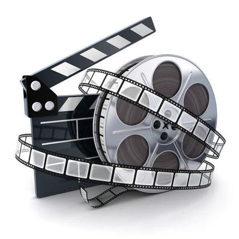La publicidad en vídeo, a la conquista de la web | INEDPRESS | Scoop.it