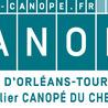 Veille pédagogique de l'Atelier Canopé du Cher