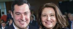 Acusan a la portavoz del PP andaluz de beneficiar a su marido con fondos de formación | Partido Popular, una visión crítica | Scoop.it