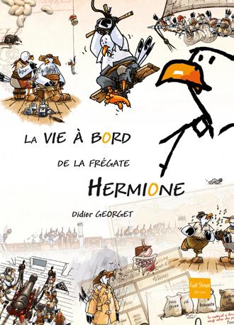 Elle est partie ! | LE MOT DU LIBRAIRE DE L'EDUCATION Canopé académie de Besançon, département du Jura | Scoop.it