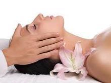 Massage: Get in touch with its many benefits | Health Center | Scoop.it