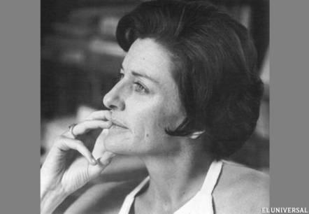 Se publica en español la poesía completa de Anne Sexton, la Lorca de EEUU - | LOS MISERABLES | Scoop.it