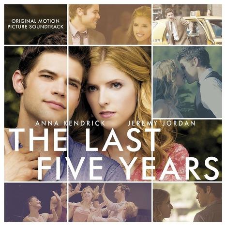 The Last Five Years (2014) | Watch Free Online | online movies | Scoop.it