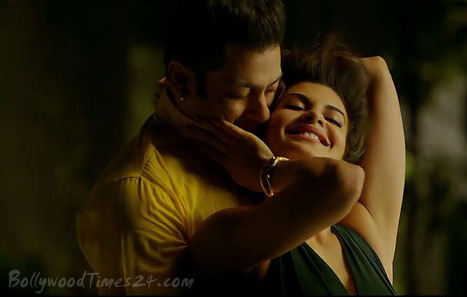 Salman Khan Hangover Video Song Out ! Kick Hindi Movie (2014) | SongspkT.com -Download all kind of Mp3,Video Songs Free | Scoop.it