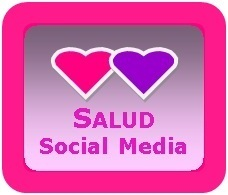 Salud Social Media: Social Media para Innovar en Salud | eSalud Social Media | Scoop.it