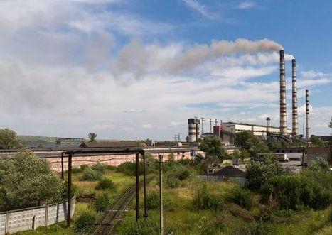 The Plain Bad Economics of Today's Energy Prices | World Resources Institute | Développement durable et efficacité énergétique | Scoop.it