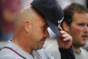 Series Recap: Atlanta Braves at San Diego Padres | Baseball Tickets | Scoop.it