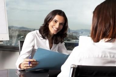 Job Interview Questions at a glance-DJGC Recruitment Paris   Finance Recruitment London & Paris   Scoop.it