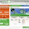 Création de site web et webdesign