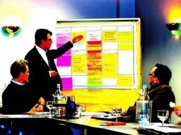 HLP entwicklungspartner - BUSINESS MODEL INNOVATION WITH C-LEVEL TEAMS   TRANSFORMABILITY   Scoop.it