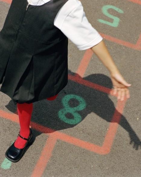 Date vacances scolaire 2014-2015   A vos agendas - Blogs   La vie scolaire   Scoop.it