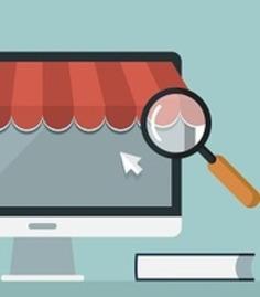 Le jour où les commerces indépendants adopteront le numérique | Solutions locales | Scoop.it