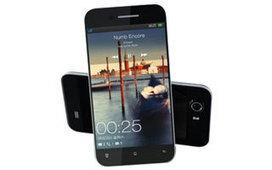 Google Nexus 5 Latest Price on November 2013, Buy Google Nexus 5 | Jeetle.in | Jeetle | Scoop.it