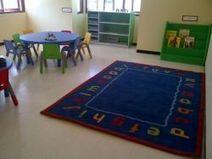 International preschool | Maple Bear | Scoop.it