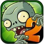 Plants vs Zombies 2 Game Review For iPhone, iPad | Apps Hub | Scoop.it