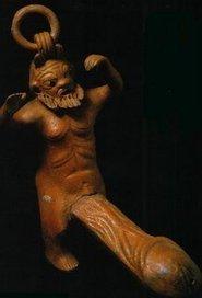 Los romanos, la prostitución y otras curiosidades | Prostitución: el oficio más antiguo | Scoop.it