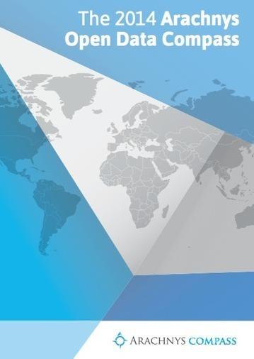 Arachnys Open Data Compass - 2014 | Open Knowledge | Scoop.it