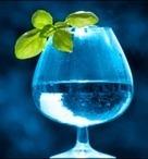 Prix de l'eau : la balle dans le camp de l'Etat | Collectivités Infos | Scoop.it