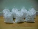 Bột sắn dây nguyên chất | Blog | Tamtay.vn | Tổ hợp Chung cư HH Linh Đàm | Scoop.it