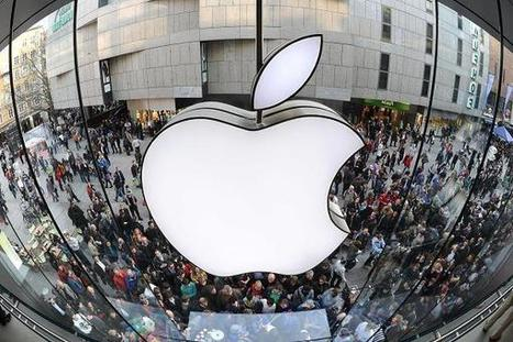 Apple's iPhone 6 release delayed for battery issue: Report | EconMatters | Scoop.it