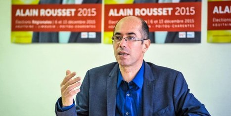 Pyrénées-Atlantiques : clash au conseil fédéral du Parti socialiste | BABinfo Pays Basque | Scoop.it