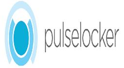 Pulselocker révèle une mise à jour de son service de streaming de musique pour DJs sur le web | Sowprog | Scoop.it