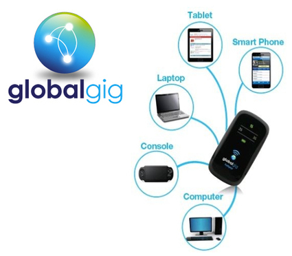 Globalgig for Your Portable Wi-Fi | Hi-Techs | Ultimate Technology Info and Reviews | Facebook Android-Based Operating System | Scoop.it